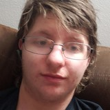 Lightningboy from Hales Corners   Man   19 years old   Libra
