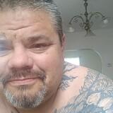 Pjoey55H from Santa Cruz | Man | 48 years old | Libra
