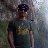 Spacemanspiff from Basalt | Man | 36 years old | Taurus