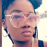 Jai from Montgomery | Woman | 23 years old | Sagittarius