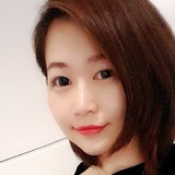 Amy from Petaling Jaya | Woman | 38 years old | Pisces