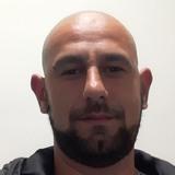 Claudiu from Fraga   Man   31 years old   Gemini