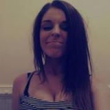 Victoria from Marrickville | Woman | 25 years old | Capricorn