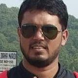 Ashish from Lohardaga | Man | 31 years old | Capricorn