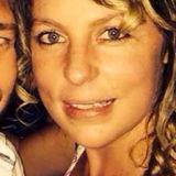 Amanda from Brixton | Woman | 38 years old | Leo