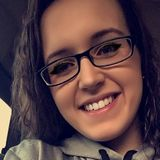 Paige from Booneville   Woman   22 years old   Gemini