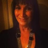 Jodie from Ripon | Woman | 68 years old | Leo