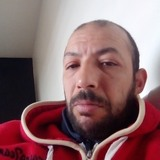 Sososinio from Metz | Man | 41 years old | Cancer