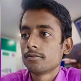 Amangpt from Sitamarhi | Man | 28 years old | Scorpio