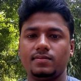Ron from Ranaghat | Man | 29 years old | Capricorn
