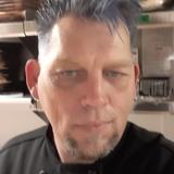 Williamwlighxb from Pompano Beach | Man | 48 years old | Virgo
