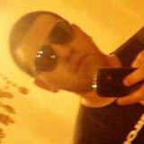 Minimalparty from Dusseldorf | Man | 33 years old | Taurus