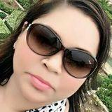 Basanta from Amritsar | Woman | 46 years old | Aries
