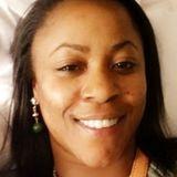 Single Black Women in Attleboro, Massachusetts #2