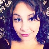 latino women in Burlington, North Carolina #10