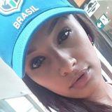 Sandyla