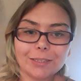 Auntybear from Westwood | Woman | 22 years old | Sagittarius