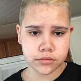 Dankdeep from Glendora | Man | 23 years old | Aries