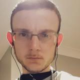 Rhys from Peterborough   Man   24 years old   Sagittarius