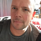 Benjammin from Kanata | Man | 41 years old | Cancer