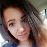 Tori from Longmont | Woman | 25 years old | Capricorn