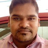 Munna from Bhadrakh | Man | 32 years old | Gemini