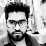 Aadi from Al Khubar | Man | 32 years old | Leo