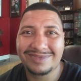 Rico from Joliet | Man | 41 years old | Pisces