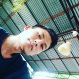 Erick from Pontianak   Man   28 years old   Aries