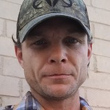 Redneckled from Dodge City | Man | 37 years old | Libra