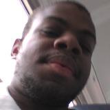 Dweezy from Pasadena | Man | 25 years old | Libra