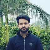 Meajaybhandari from Rajpura   Man   27 years old   Capricorn