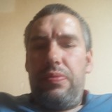 Sebe from Mirebeau | Man | 45 years old | Aries