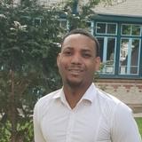 Chris from Saint-Maur-des-Fosses   Man   31 years old   Capricorn