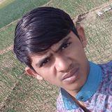Harun from Jamnagar | Man | 21 years old | Cancer