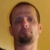 Lancey from Cheyenne | Man | 43 years old | Capricorn