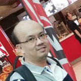 Kenchin from Bukit Mertajam | Man | 44 years old | Sagittarius
