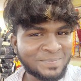 Praba99Ms from Tiruppur | Man | 23 years old | Aries