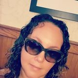 Illybaby from Newark   Woman   43 years old   Pisces