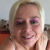 Babyrose from Southampton   Woman   36 years old   Taurus
