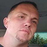 Ko from Cheyenne | Man | 34 years old | Virgo