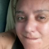 Aina from Eixample | Woman | 49 years old | Sagittarius