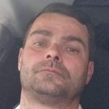 Antonybo from Audun-le-Roman | Man | 43 years old | Taurus
