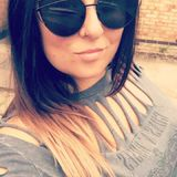 Bbwlaura from Leicester   Woman   32 years old   Capricorn