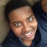 Taye from Compton | Woman | 36 years old | Sagittarius