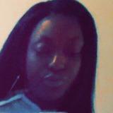 Kendra from Grand Rapids | Woman | 27 years old | Sagittarius