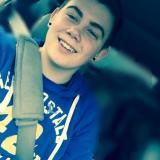Damonlinn from Carmichael | Man | 24 years old | Aries