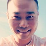 Seeyan from Fort Wainwright | Man | 27 years old | Gemini
