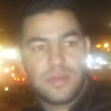 Paris from Paris | Man | 34 years old | Sagittarius