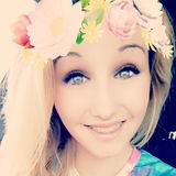 Caity from Jonesboro | Woman | 23 years old | Aquarius